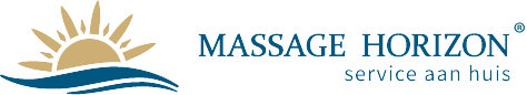 Massage Horizon Logo